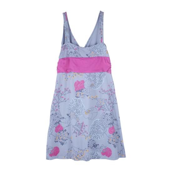 31f652e57b Patagonia Used Women s Clothing