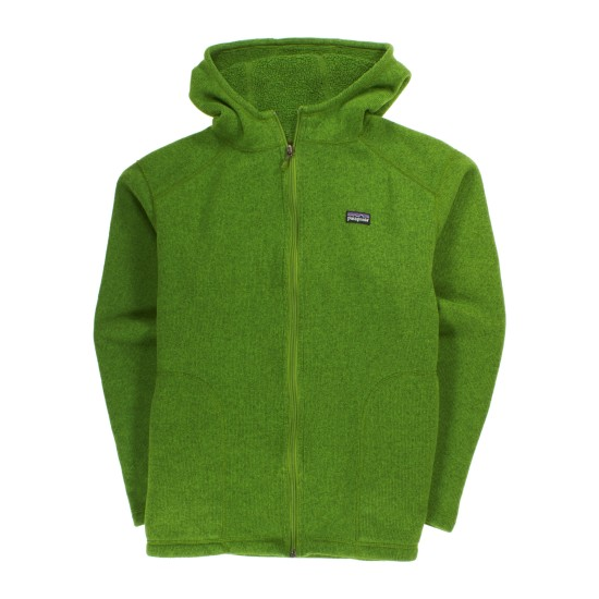 Kids' Better Sweater™ Hoody