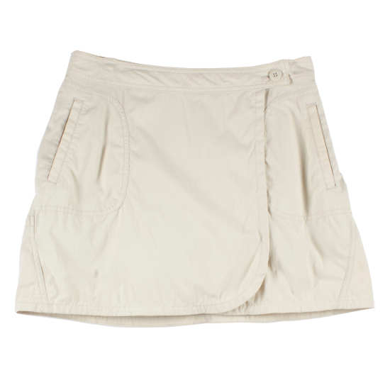 W's Solimar Skirt