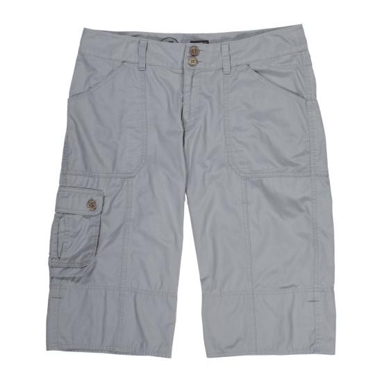 W's Super Cali Shorts