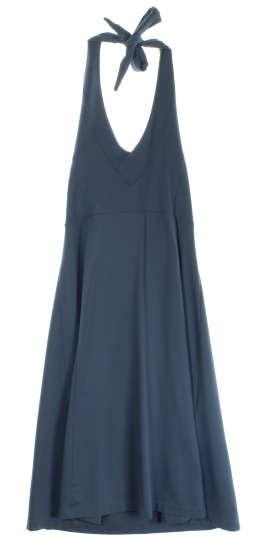 W's Morning Glory Dress
