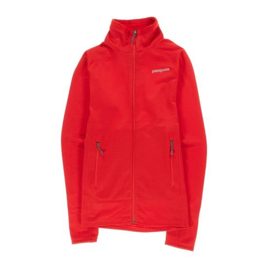 M's R1® Full-Zip Jacket