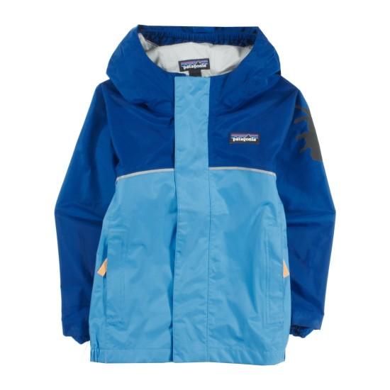 Baby Torrentshell Jacket