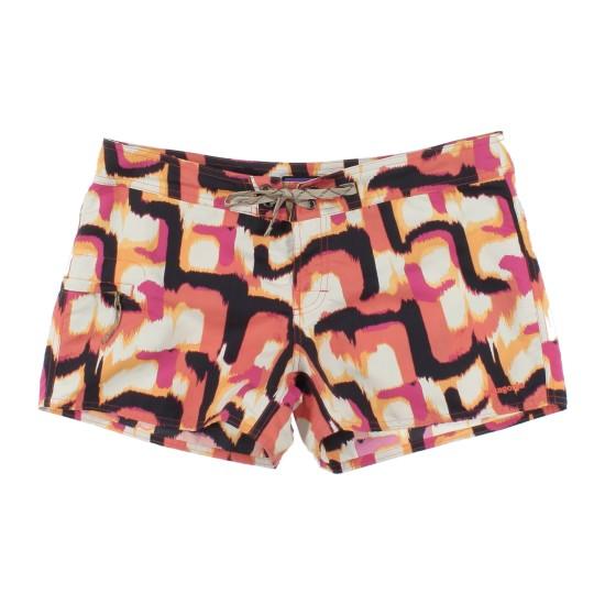 W's Wavefarer™ Board Shorts