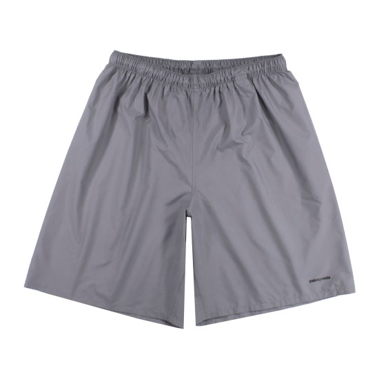 Field Shorts - Special