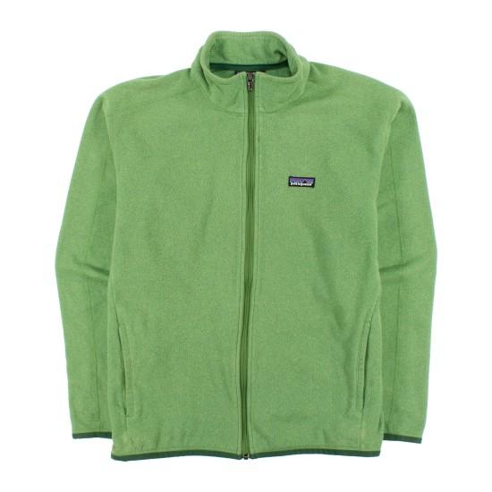 M's Araveto Jacket