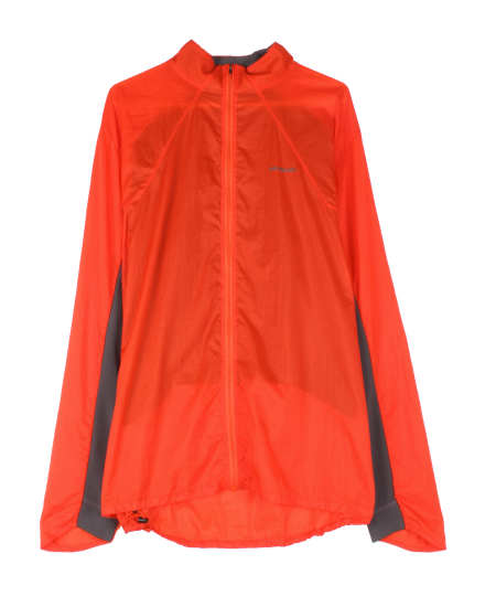 M's Nine Trails Jacket