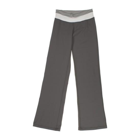 W's Pliant Pants - Regular