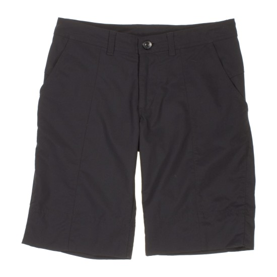 W's Inter-Continental Shorts