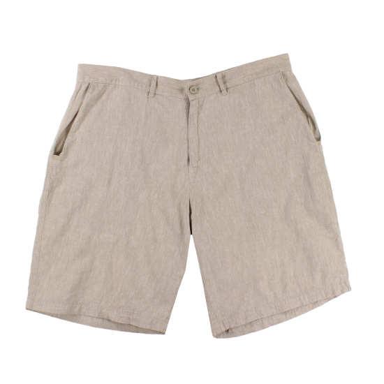 M's Back Step Shorts