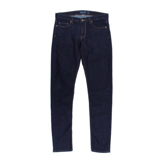 W's Slim Jeans