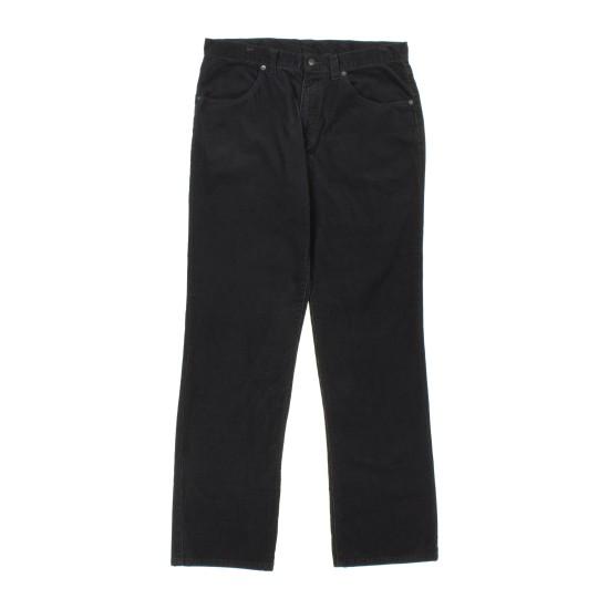 M's Cord Pants - Long