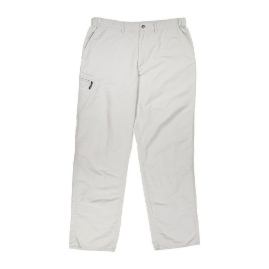 M's Guidewater Pants