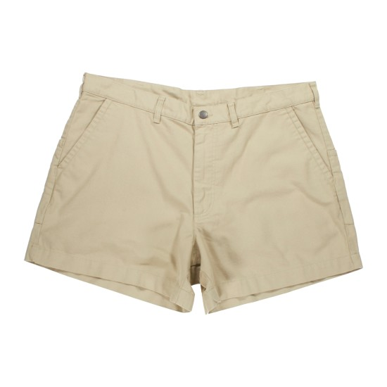 M's Stand Up Shorts®  - 5''