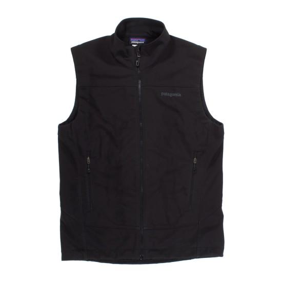 M's Adze Vest