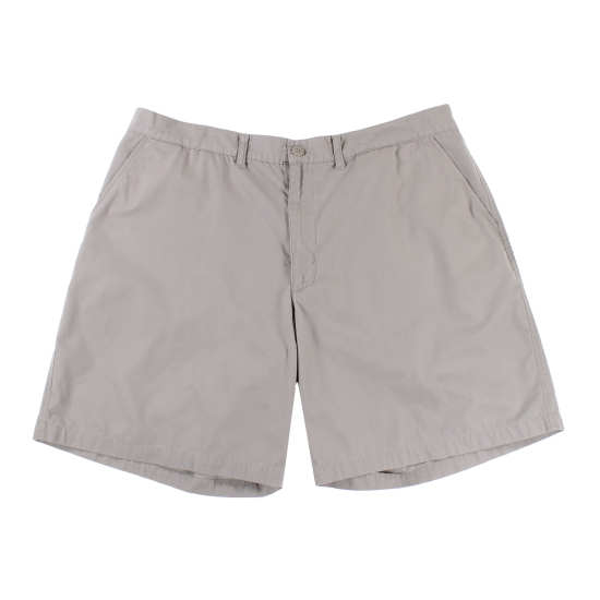M's All-Wear Shorts