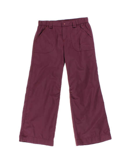 Girl's Range Pants - Special