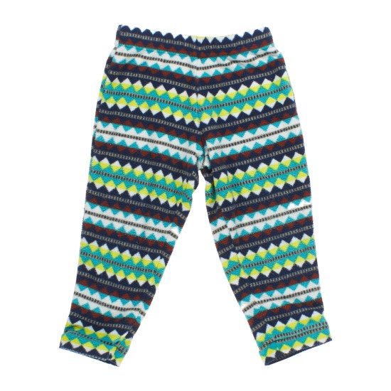 Baby Micro D® Bottoms