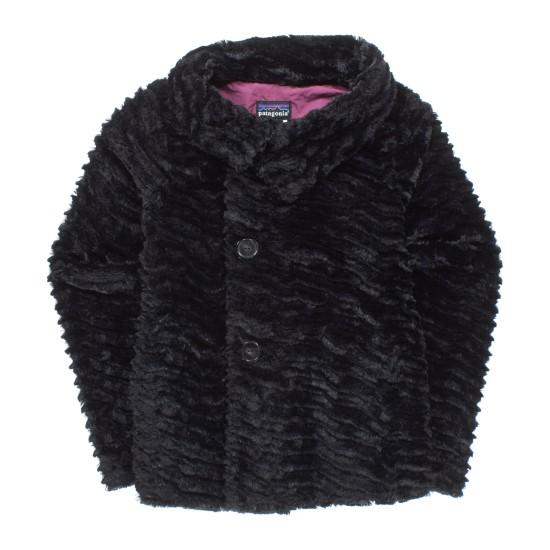 Girls' Pelage Jacket