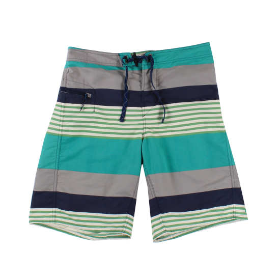 "M's Wavefarer® Engineered Board Shorts - 21"""