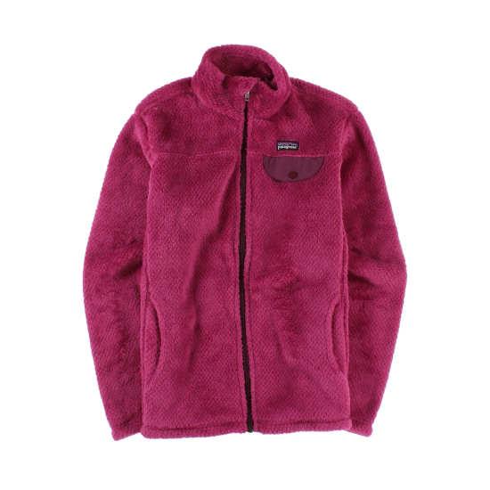 Girls' Re-Tool Jacket