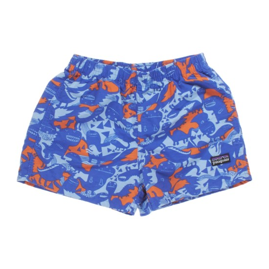 Baby Baggies™ Shorts - Special
