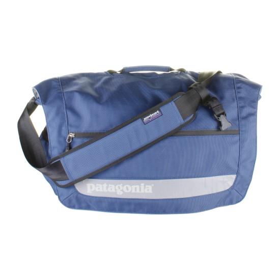 Critical Mass® Bag