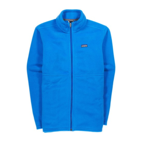 K's Simple Synch Jacket - Special