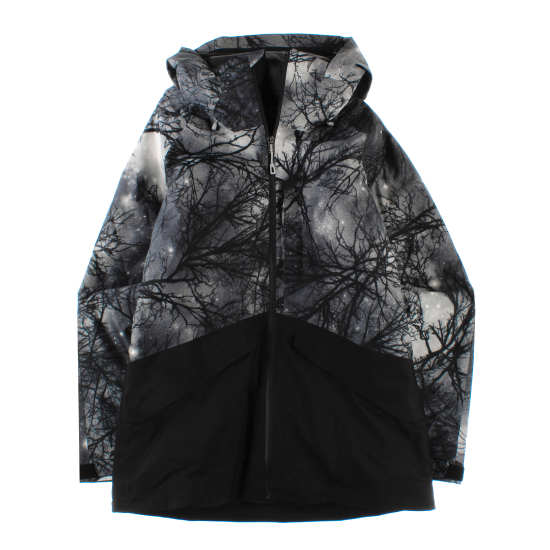 W's Insulated Snowbelle Jacket