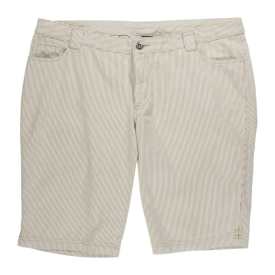 W's Inga Shorts