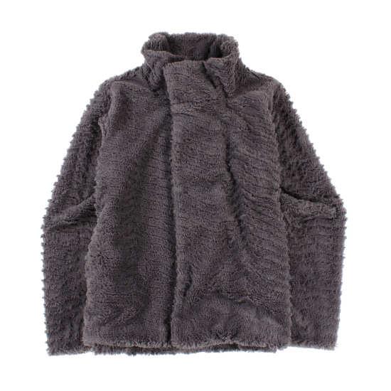 W's Pelage Jacket
