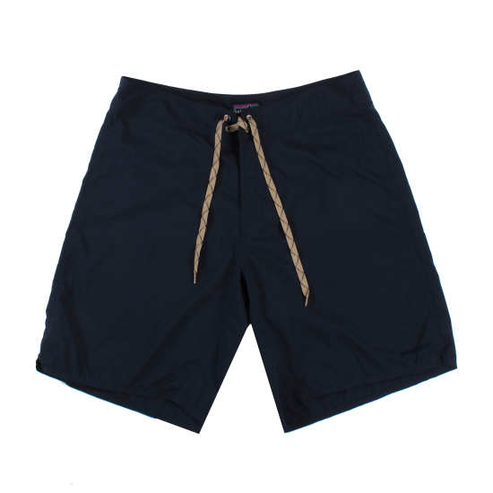 M's Light and Variable Surf Trunks