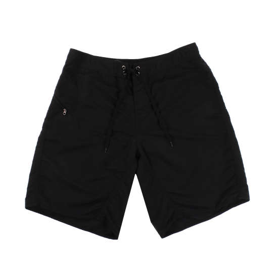 M's Wavefarer II Board Shorts