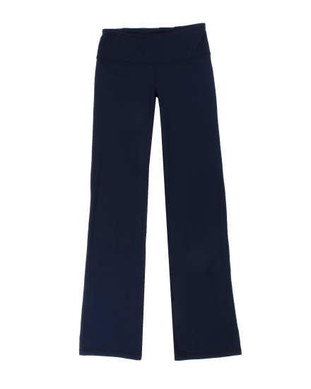 W's Centered Pants - Regular
