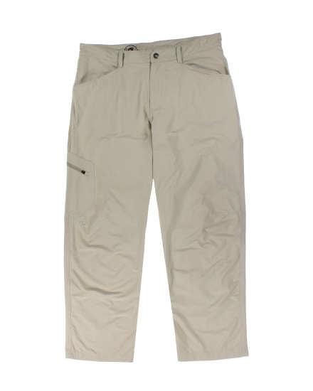 M's Rock Craft Pants - Short