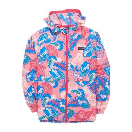 Kids' Baggies™ Jacket