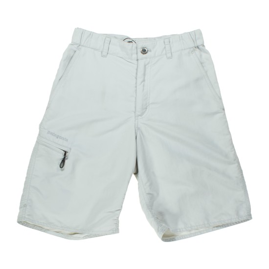 M's Guidewater Shorts