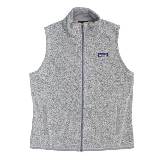 W's Better Sweater® Vest