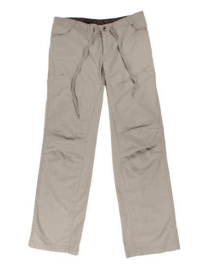 W's Escala Pants