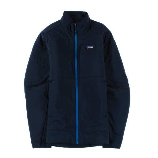 M's Nano-Air® Jacket