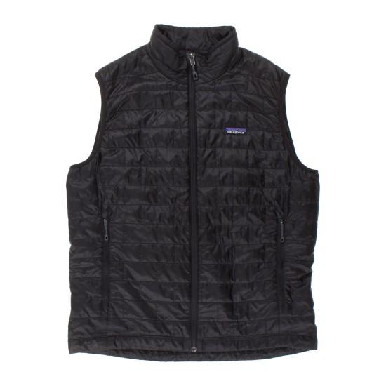 M's Nano Puff® Vest