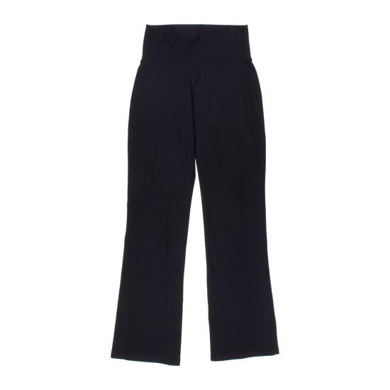 W's Serenity Pants - Regular