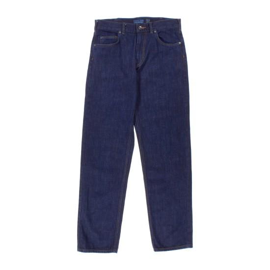 M's Regular Fit Jeans