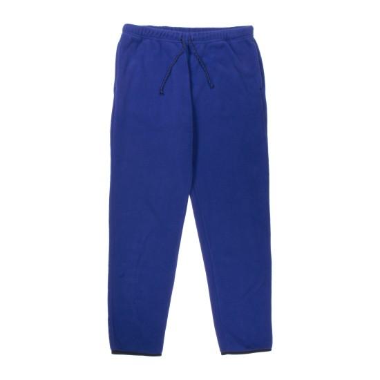M's Synchilla® Snap-T™ Pants