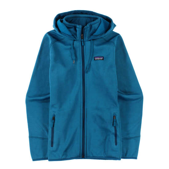 W's Tech Fleece Hoody