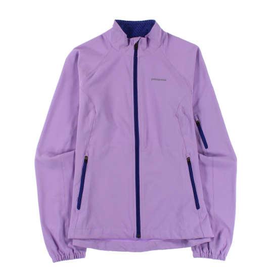 W's Traverse Jacket