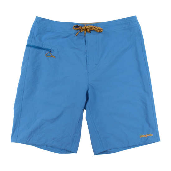 M's Stretch Wavefarer® Boardshorts - 21""