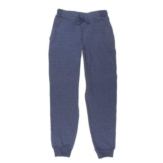 M's Mahnya Fleece Pants