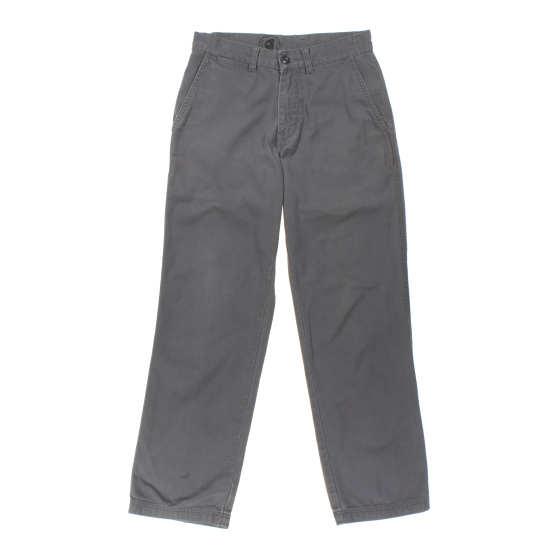M's Duck Pants - Regular