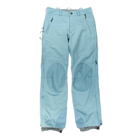 W's Backcountry Guide Pants